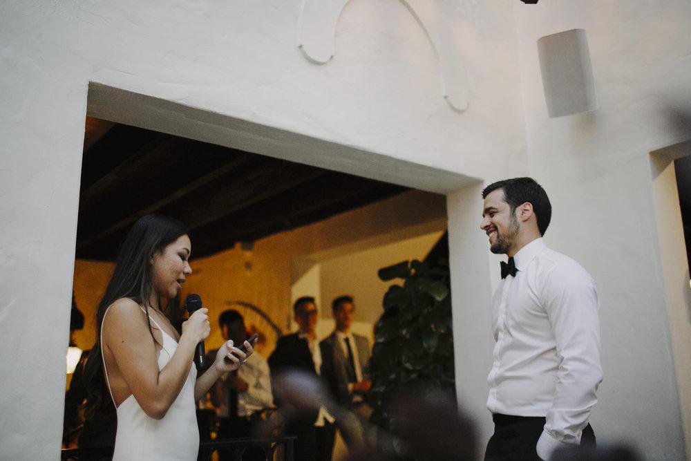 151122_justinaaron_wedding_anja_camilo_pr-212.jpg