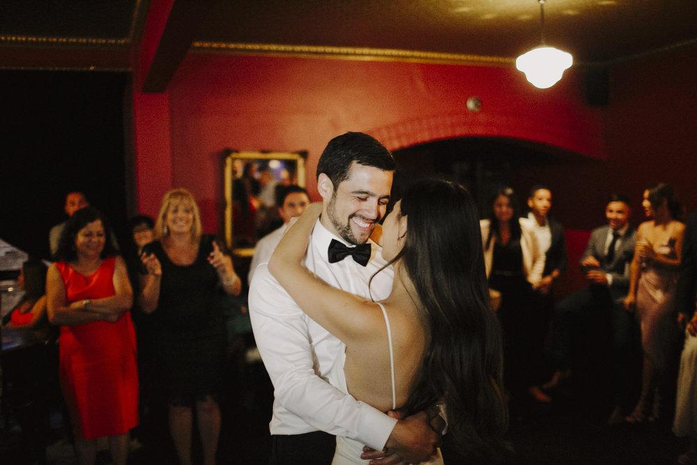 151122_justinaaron_wedding_anja_camilo_pr-238.jpg