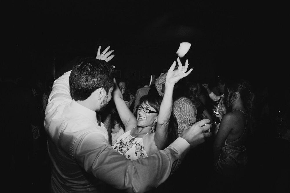 151122_justinaaron_wedding_anja_camilo_pr-246.jpg