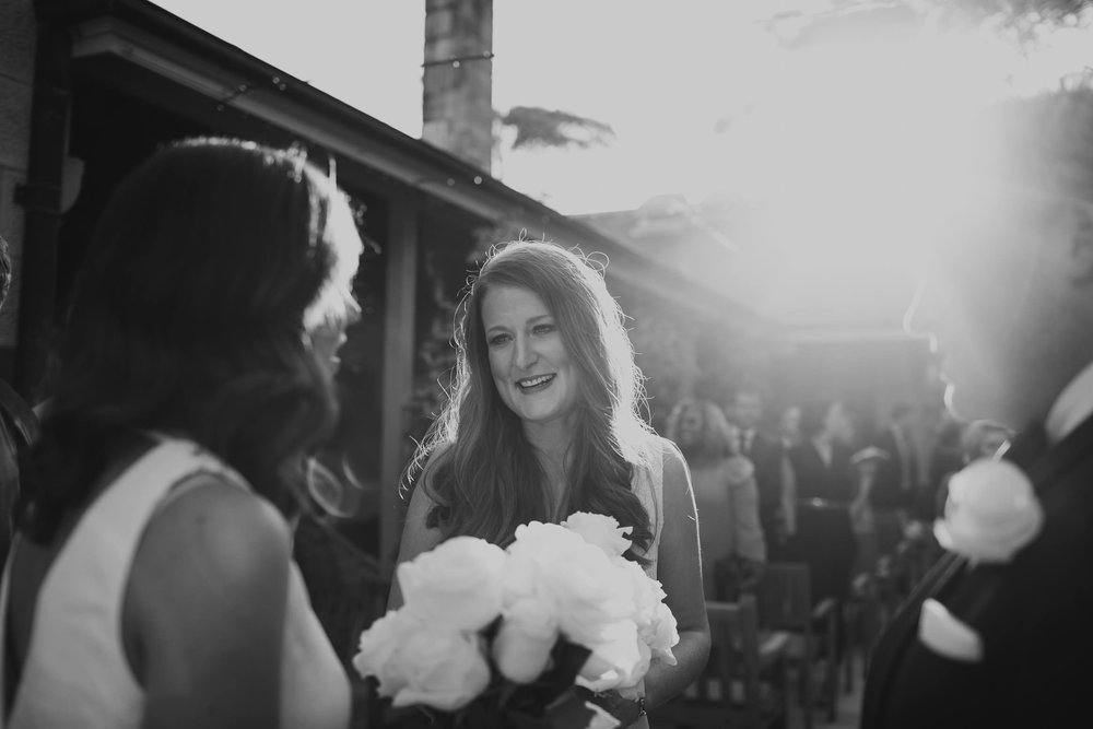 151029_justinaaron_weddings_danielle_tom_pp-101.jpg