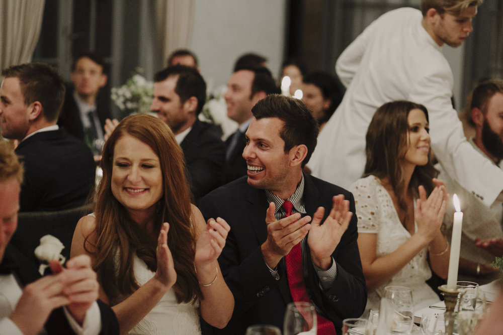 151029_justinaaron_weddings_danielle_tom_pp-189.jpg