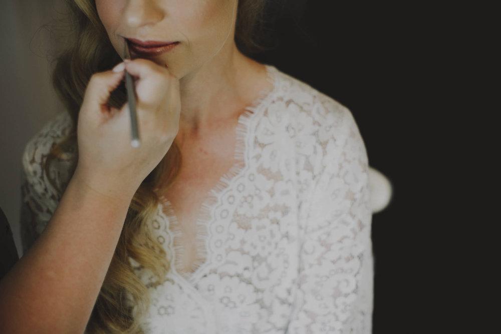151018_justinaaron_wedding_annabelle_daniel_pp-003.jpg