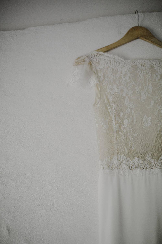 151018_justinaaron_wedding_annabelle_daniel_pp-012.jpg