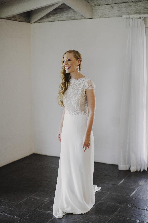 151018_justinaaron_wedding_annabelle_daniel_pp-022.jpg