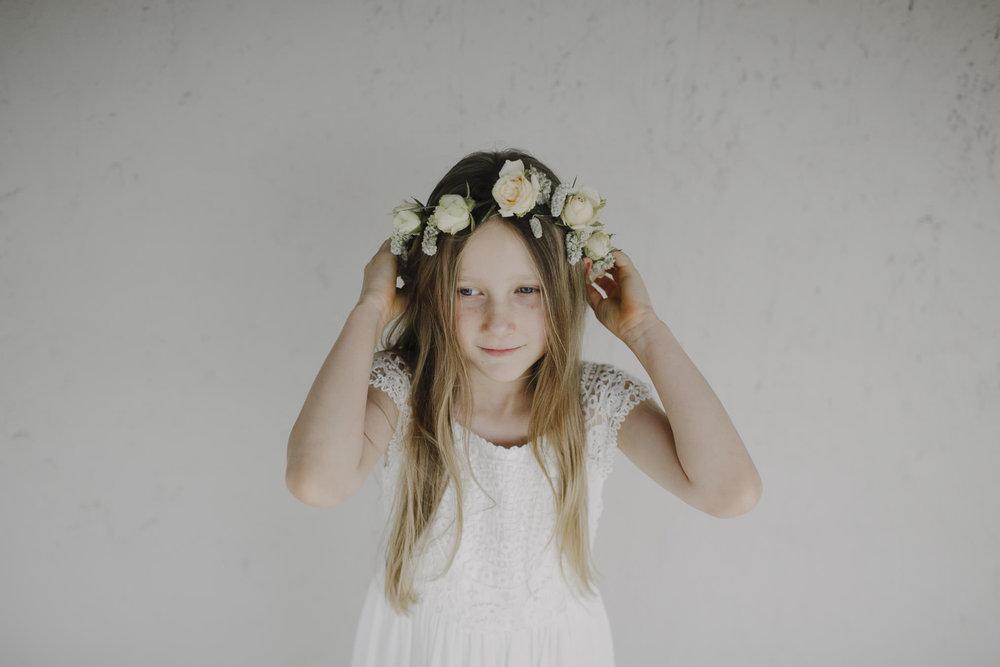 151018_justinaaron_wedding_annabelle_daniel_pp-017.jpg