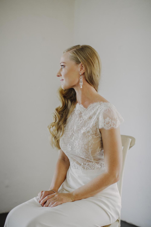151018_justinaaron_wedding_annabelle_daniel_pp-028.jpg