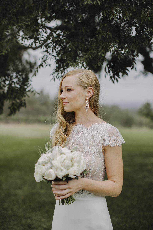 151018_justinaaron_wedding_annabelle_daniel_pp-035.jpg