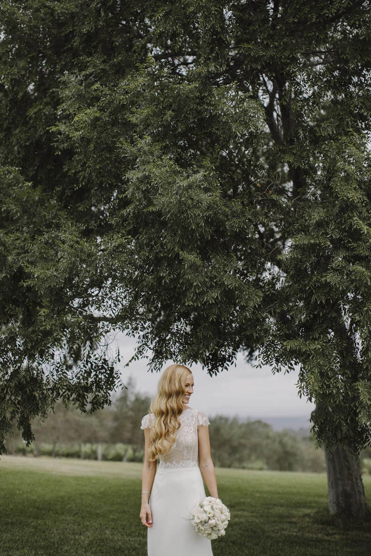 151018_justinaaron_wedding_annabelle_daniel_pp-038.jpg