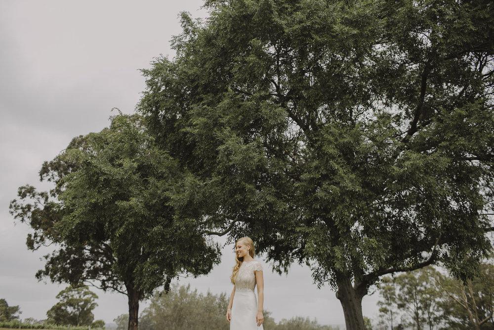 151018_justinaaron_wedding_annabelle_daniel_pp-034.jpg