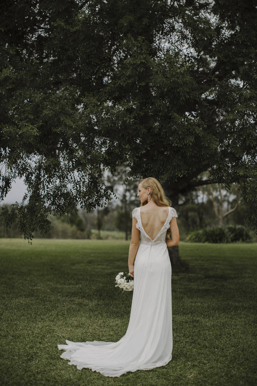 151018_justinaaron_wedding_annabelle_daniel_pp-043.jpg