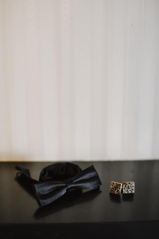 151018_justinaaron_wedding_annabelle_daniel_pp-046.jpg