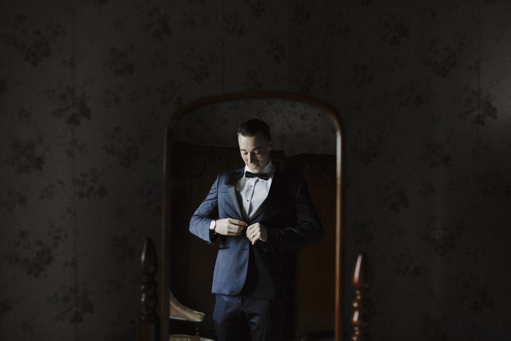 151018_justinaaron_wedding_annabelle_daniel_pp-063.jpg