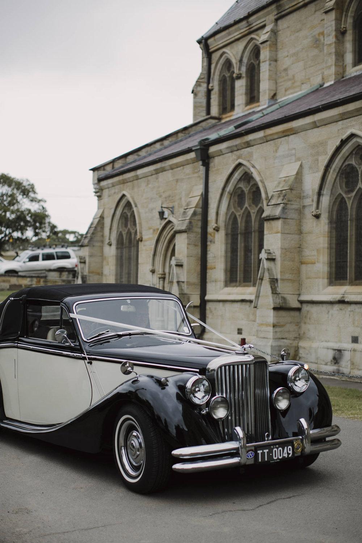 151018_justinaaron_wedding_annabelle_daniel_pp-072.jpg