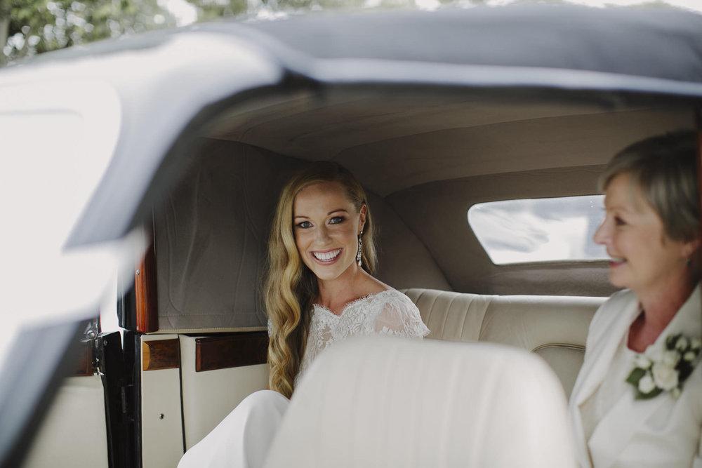 151018_justinaaron_wedding_annabelle_daniel_pp-073.jpg