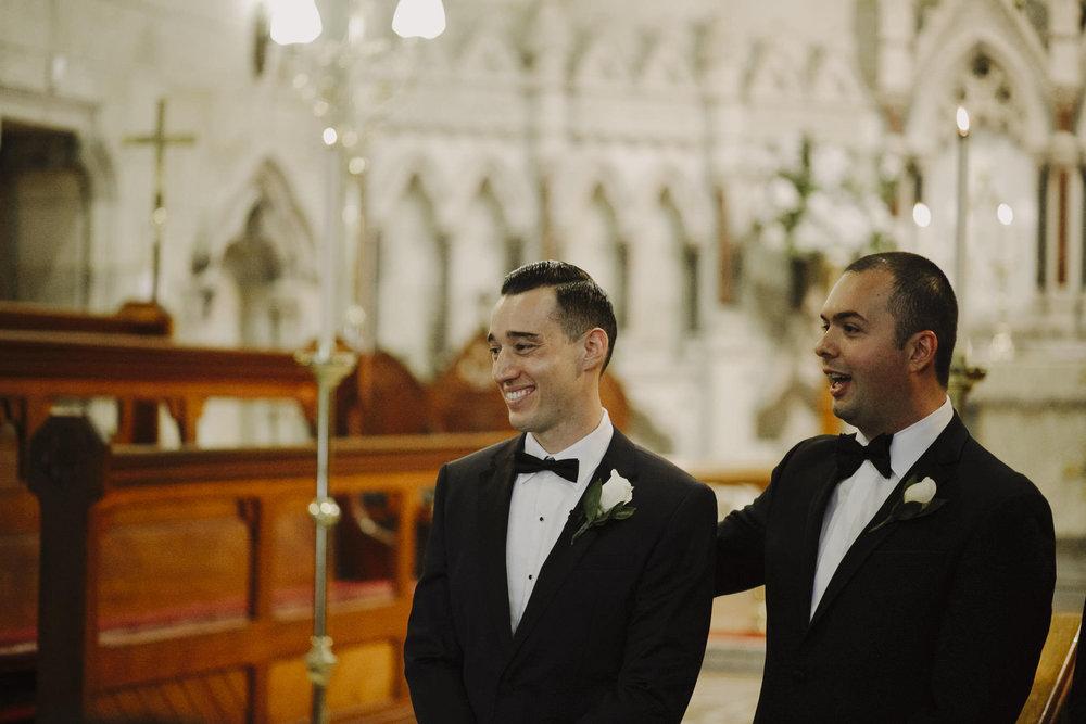151018_justinaaron_wedding_annabelle_daniel_pp-078.jpg