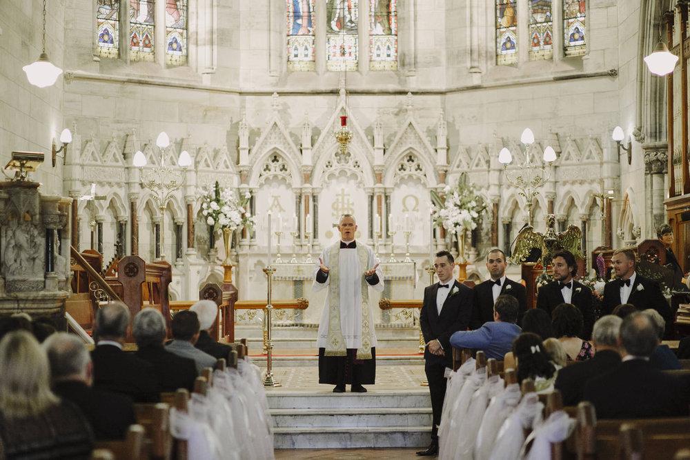151018_justinaaron_wedding_annabelle_daniel_pp-074.jpg