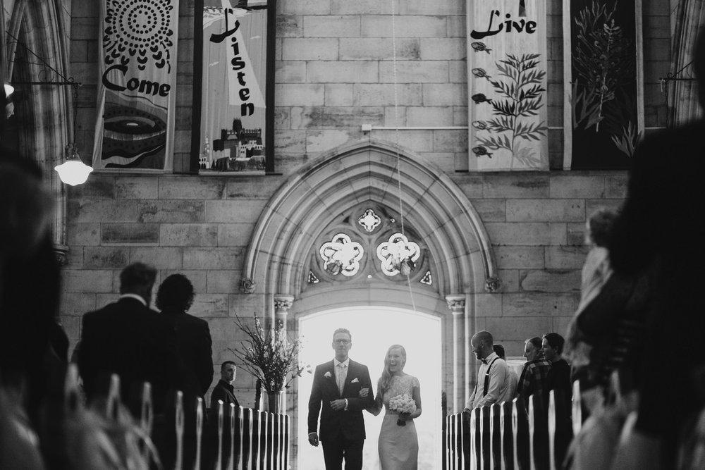 151018_justinaaron_wedding_annabelle_daniel_pp-083.jpg