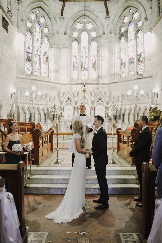 151018_justinaaron_wedding_annabelle_daniel_pp-087.jpg