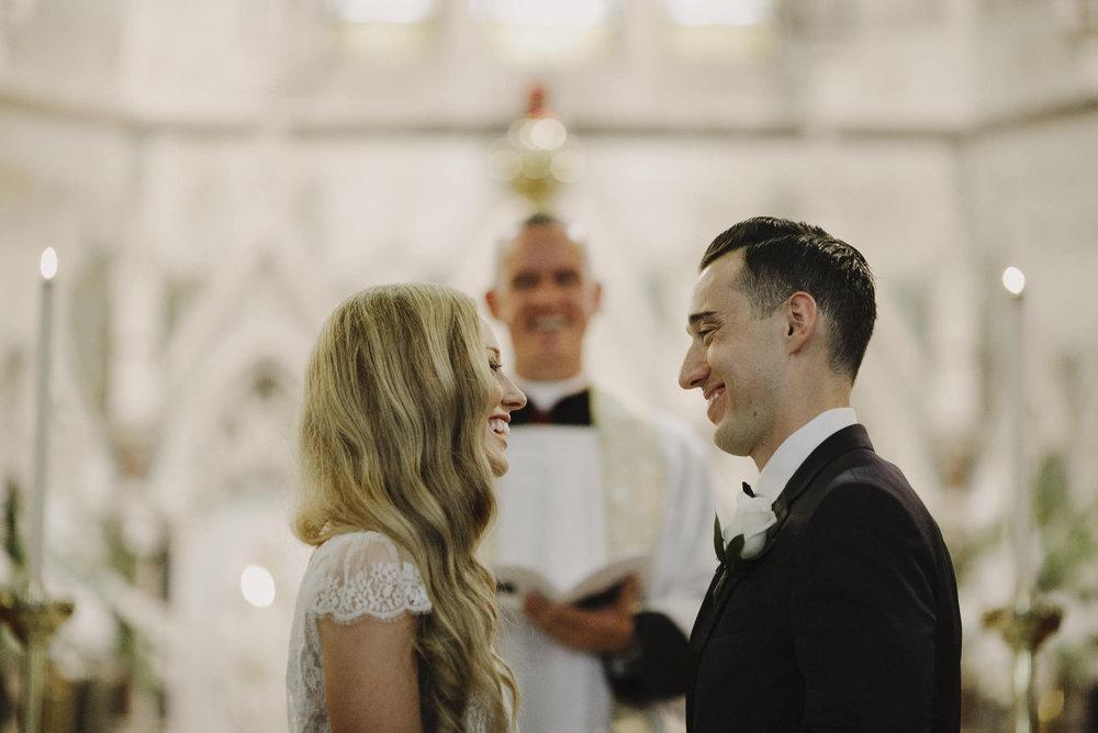 151018_justinaaron_wedding_annabelle_daniel_pp-094.jpg