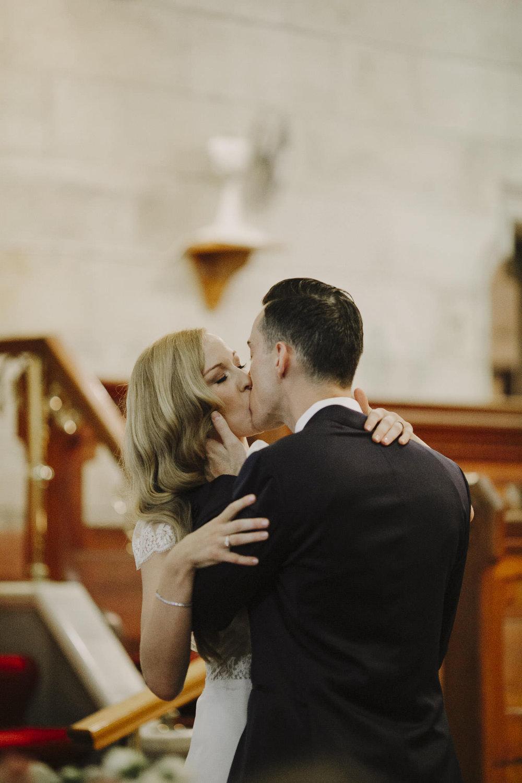 151018_justinaaron_wedding_annabelle_daniel_pp-102.jpg