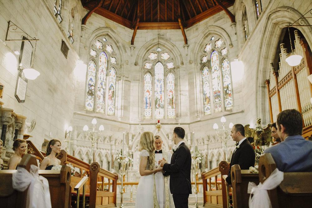 151018_justinaaron_wedding_annabelle_daniel_pp-099.jpg
