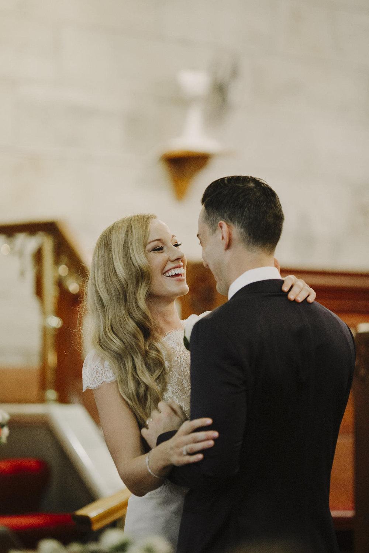 151018_justinaaron_wedding_annabelle_daniel_pp-103.jpg