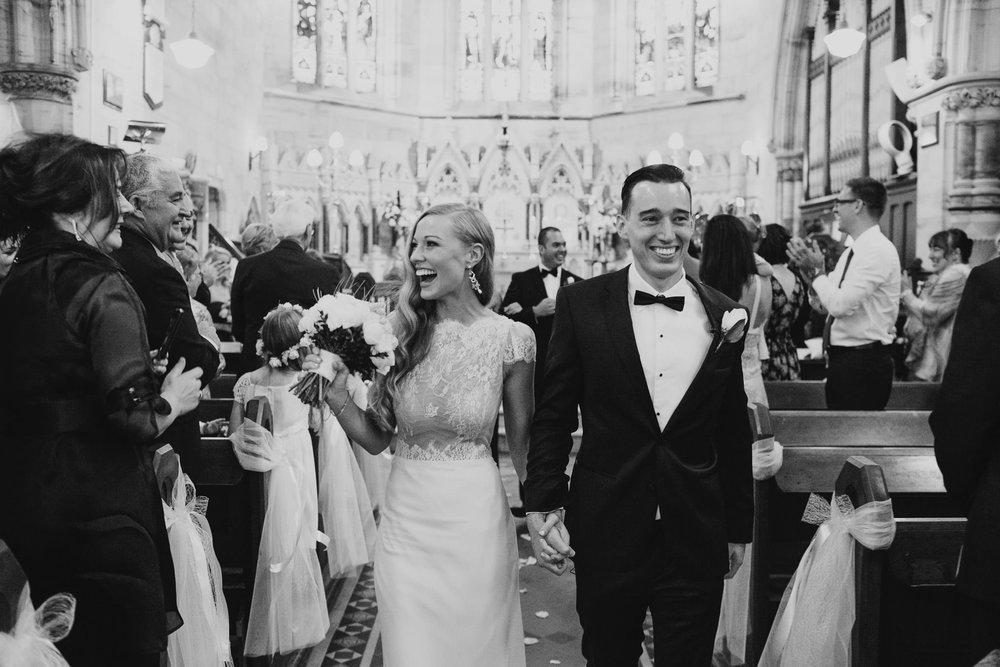 151018_justinaaron_wedding_annabelle_daniel_pp-117.jpg