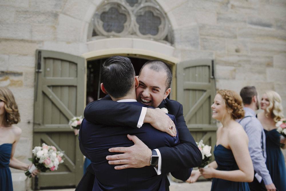 151018_justinaaron_wedding_annabelle_daniel_pp-124.jpg