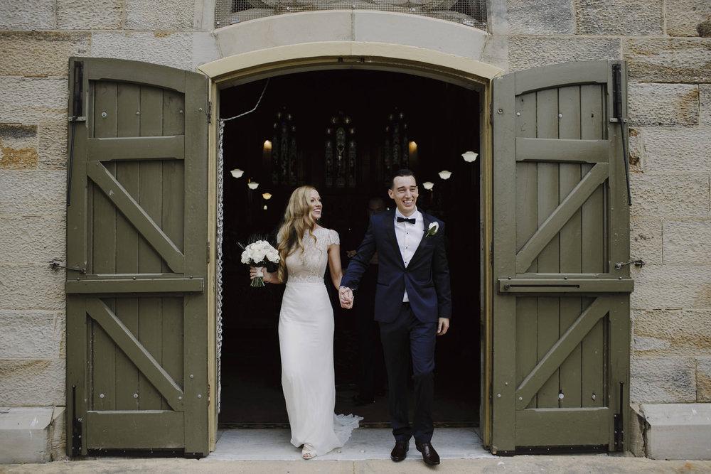 151018_justinaaron_wedding_annabelle_daniel_pp-120.jpg