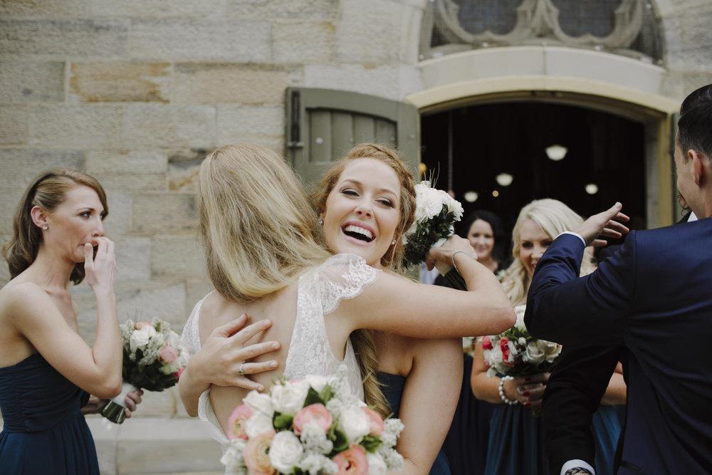 151018_justinaaron_wedding_annabelle_daniel_pp-125.jpg