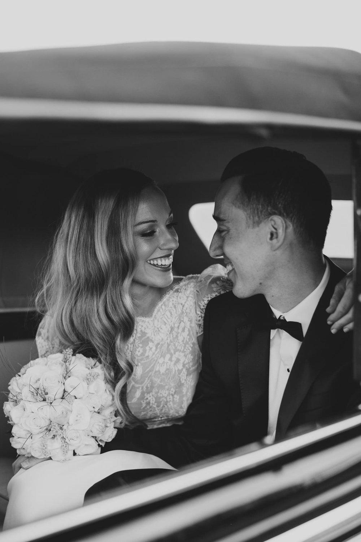 151018_justinaaron_wedding_annabelle_daniel_pp-149.jpg