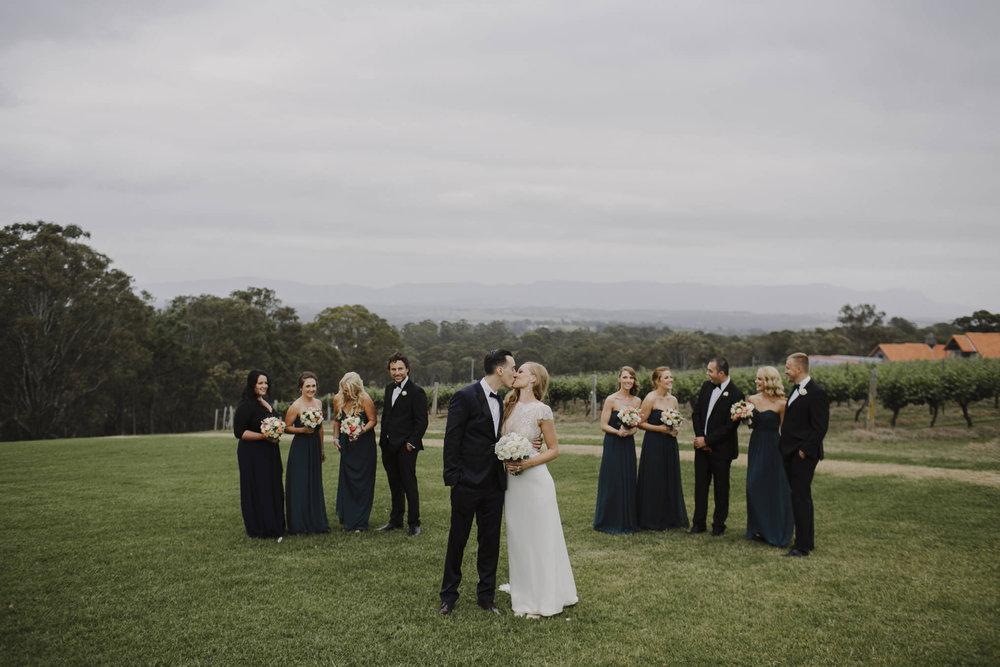 151018_justinaaron_wedding_annabelle_daniel_pp-152.jpg