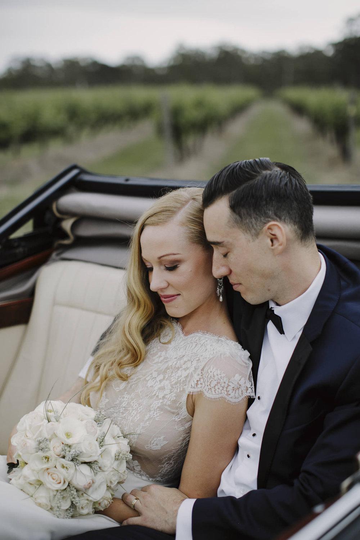 151018_justinaaron_wedding_annabelle_daniel_pp-151.jpg