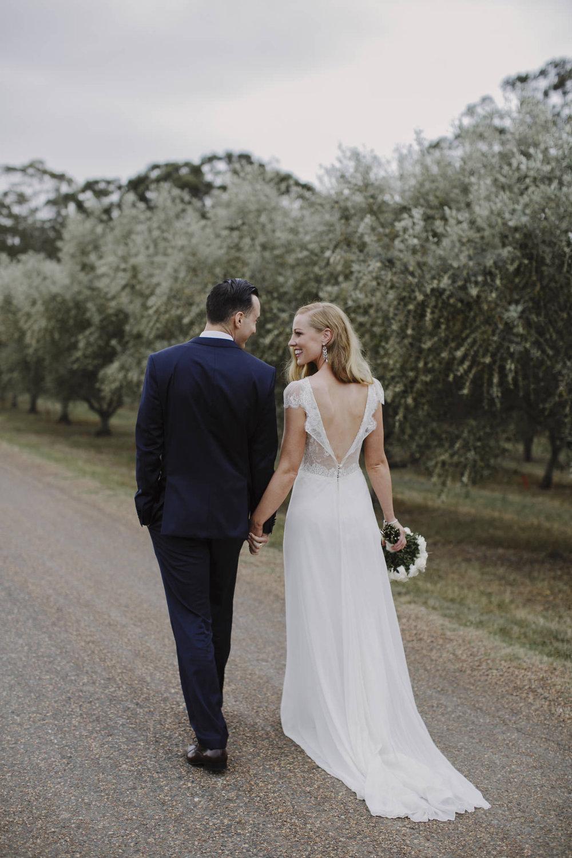 151018_justinaaron_wedding_annabelle_daniel_pp-155.jpg