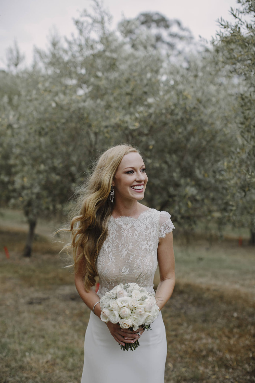 151018_justinaaron_wedding_annabelle_daniel_pp-164.jpg