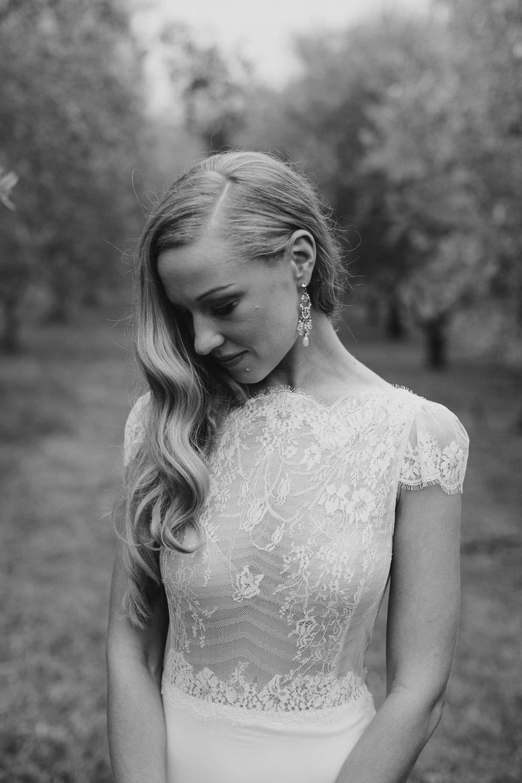 151018_justinaaron_wedding_annabelle_daniel_pp-168.jpg