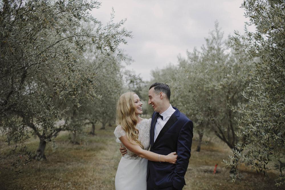 151018_justinaaron_wedding_annabelle_daniel_pp-172.jpg