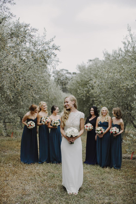 151018_justinaaron_wedding_annabelle_daniel_pp-162.jpg