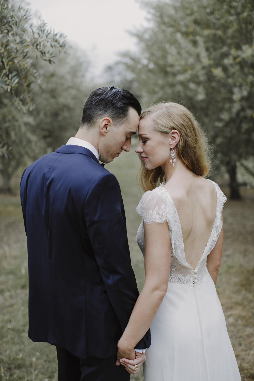 151018_justinaaron_wedding_annabelle_daniel_pp-181.jpg