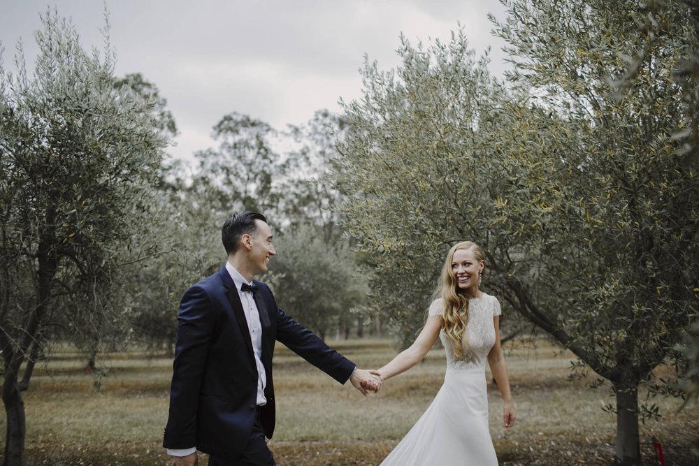 151018_justinaaron_wedding_annabelle_daniel_pp-186.jpg