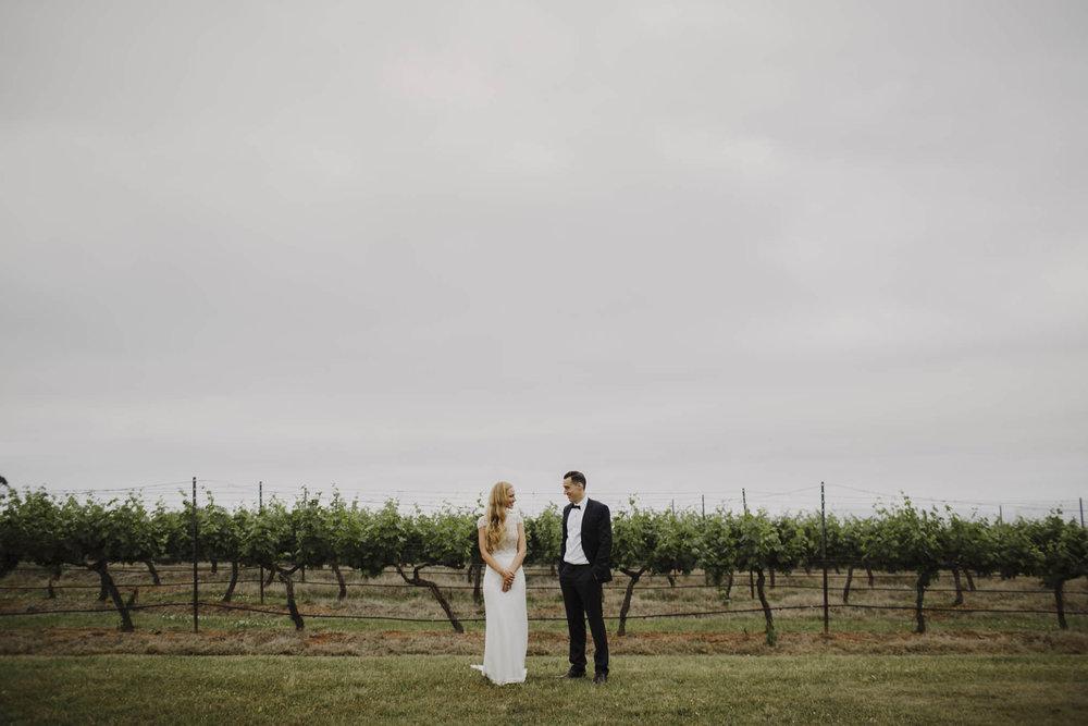 151018_justinaaron_wedding_annabelle_daniel_pp-190.jpg