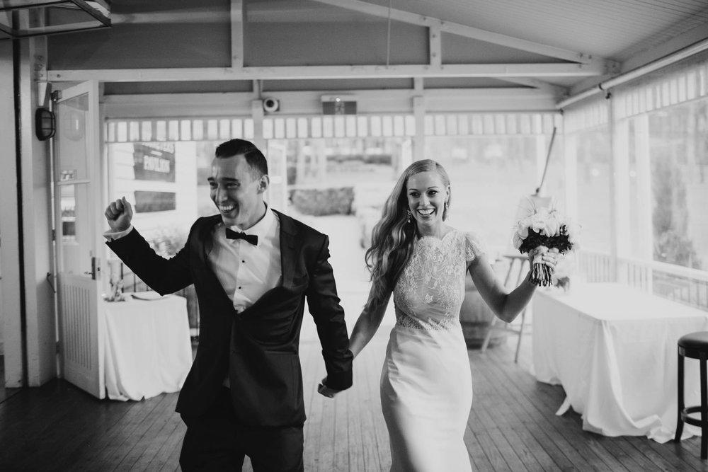 151018_justinaaron_wedding_annabelle_daniel_pp-205.jpg