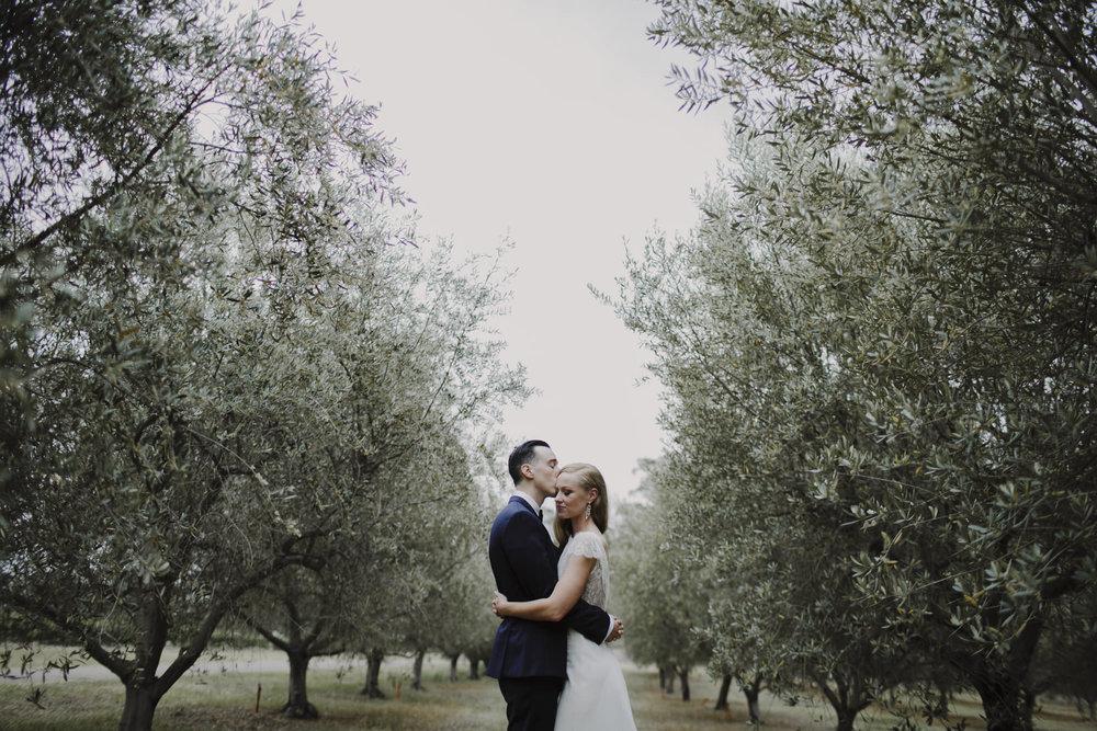 151018_justinaaron_wedding_annabelle_daniel_pp-183.jpg