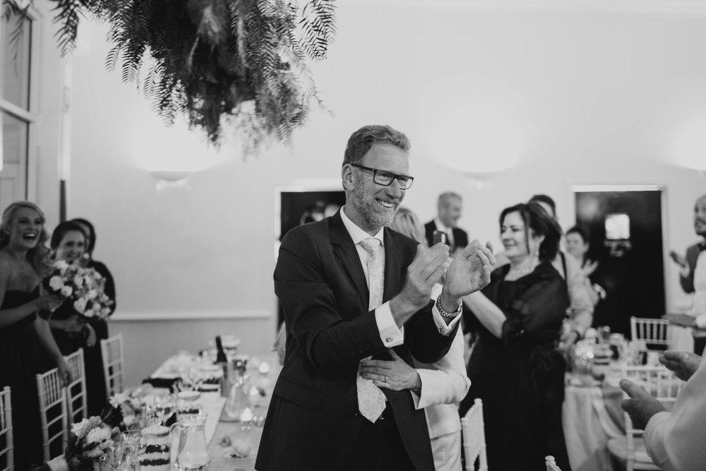 151018_justinaaron_wedding_annabelle_daniel_pp-207.jpg
