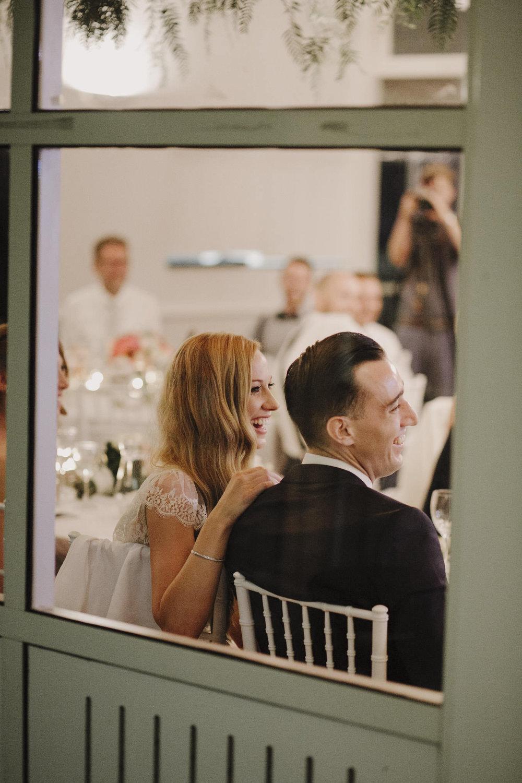 151018_justinaaron_wedding_annabelle_daniel_pp-208.jpg