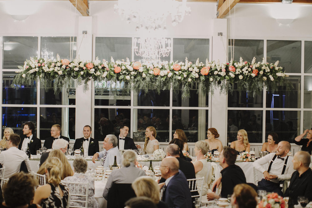 151018_justinaaron_wedding_annabelle_daniel_pp-212.jpg