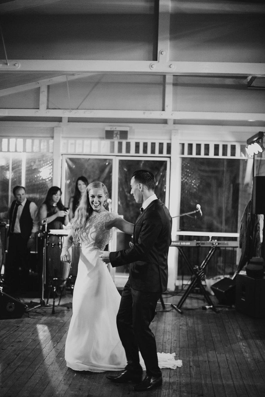 151018_justinaaron_wedding_annabelle_daniel_pp-214.jpg