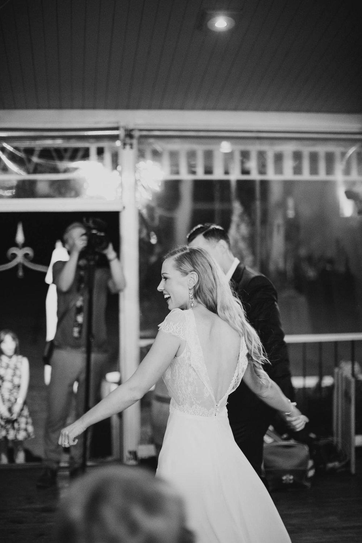 151018_justinaaron_wedding_annabelle_daniel_pp-215.jpg