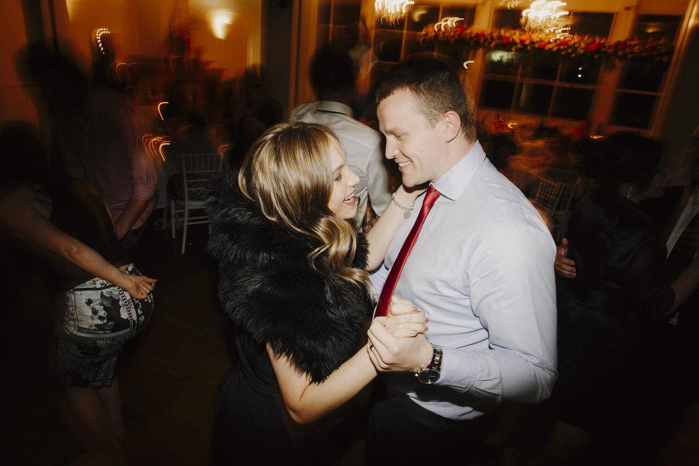 151018_justinaaron_wedding_annabelle_daniel_pp-225.jpg