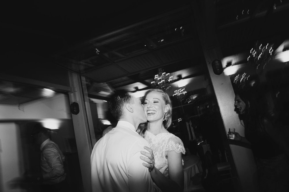 151018_justinaaron_wedding_annabelle_daniel_pp-233.jpg